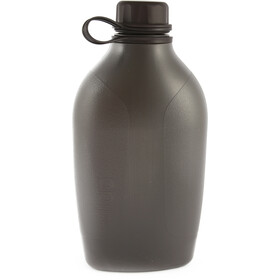 Wildo Expl**** Bottle black